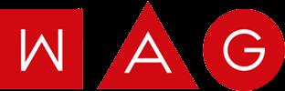 img_Logo_WAG.png